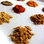Indian Cooking FAQ – Questions from our readers!  Ground spices v. whole spices?