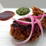 Indian Cooking 401 — Recipe #3: Lamb Kebabs