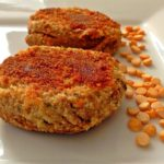 Indian Cooking 401 — Recipe #4: Shammi Kebabs
