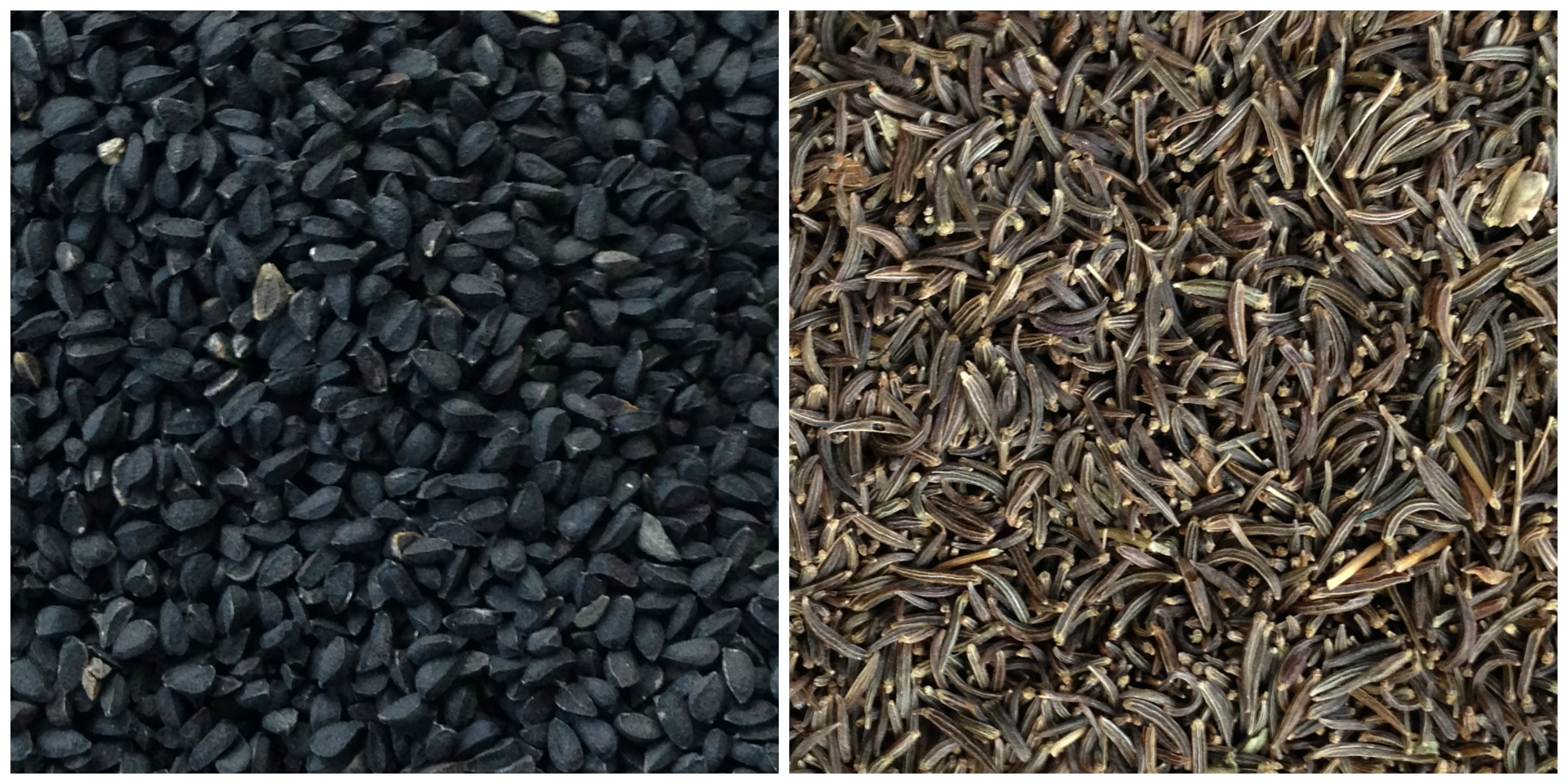 Buy black cumin seeds