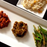 Cooking for a vegan? Make this elegant Indian vegan dinner that even meat eaters will love